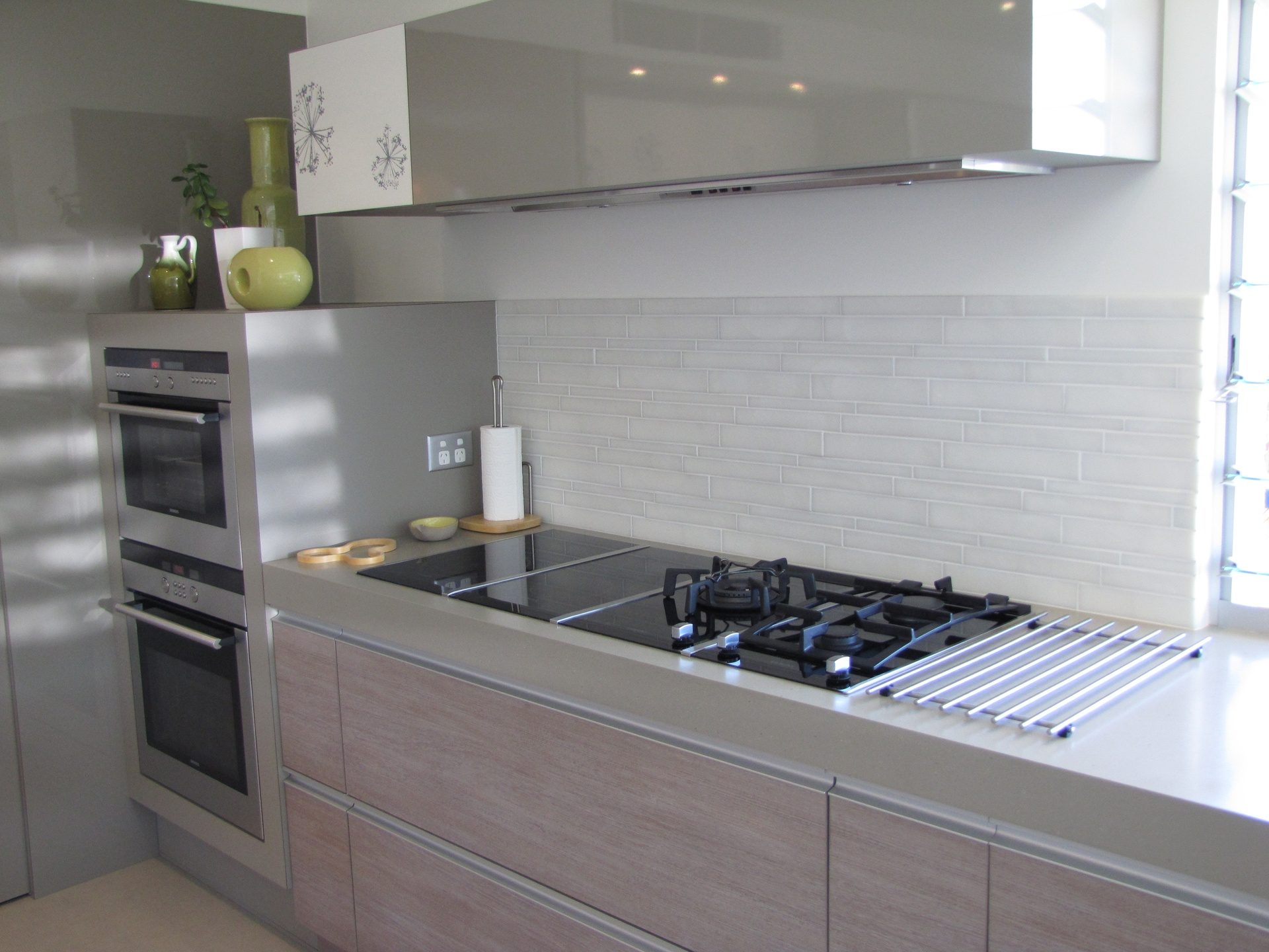 Kitchen Sunshine Coast